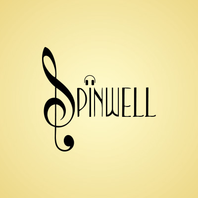 Spinwell Entertainment