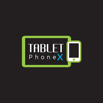 Tablet Phone X
