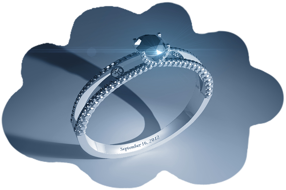 engagement-ring-3d-model
