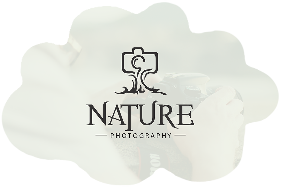 nature-photography-logo