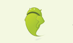 Android Advices