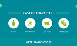 SEO's Guide To HTTP Status Codes